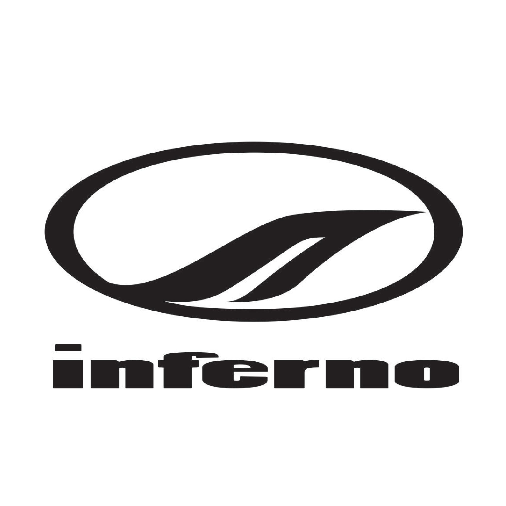 Inferno_2_Inferno