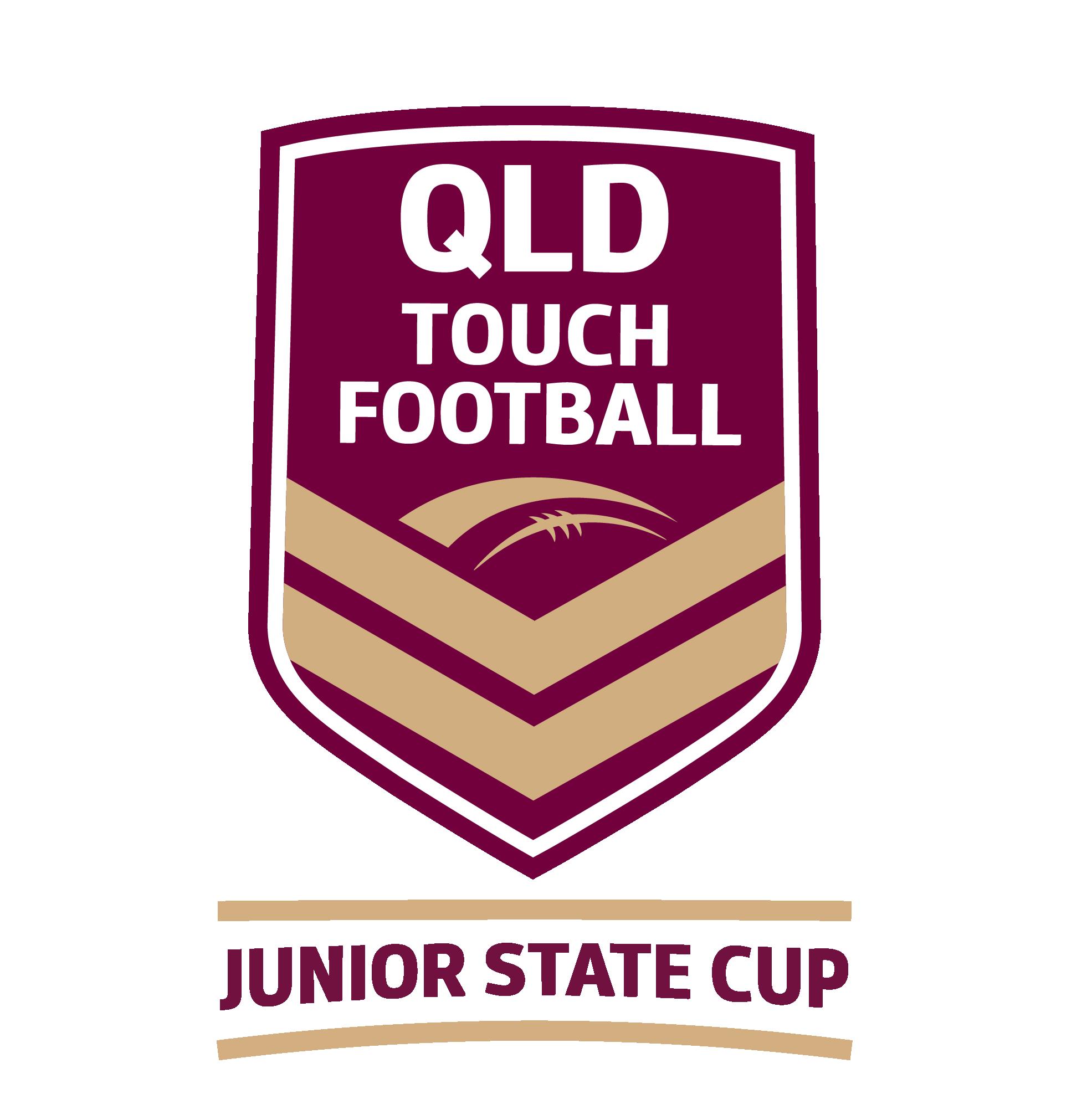 QLD-JUNIORSTATECUP Logo-01